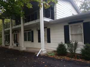 Professional painting residential and commercial