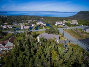 NEW PRICE! Rancher in Paradise | $609,900 | Stunning Ocean Views St. John's Newfoundland image 4