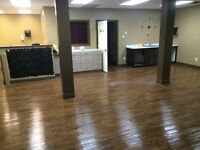 Commercial/Office Space-Bristol, NB