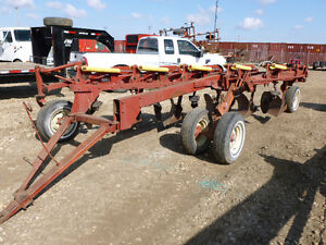Used Plows