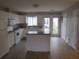 GREAT SASK STARTER HOME OR INCOME PROPERTY