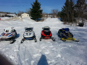 ice cobra snowmobile track wanted 15 x 128 x 2.52 x 1 1/4""
