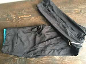 Marika tech Running tights medium