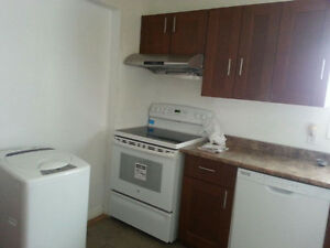 house with furnished rooms near U of M are for students to rent