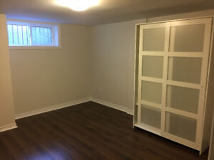 Room Available to Move In Now - Wilson Height & Sheppards