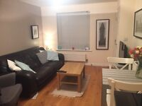 Lovely 3 bed town house looking for new housemate