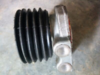 Classic 900 parts. Slave cylinder