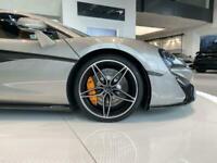 2017 McLaren 570GT V8 2dr SSG Automatic Petrol Coupe
