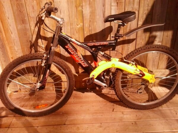 Used 2010 Other velo