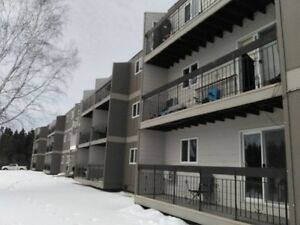 Sunrise 3bedroom Apartment LaRonge