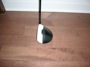 Taylormade M2 Driver - left hand