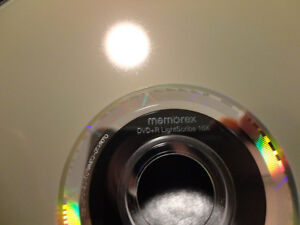 Selling A Load of DVD-R and CD-R's Spindle packs -All Brand New Kitchener / Waterloo Kitchener Area image 5
