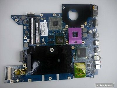 Acer Mainboard, Motherboard, Board MB.PC102.001 für Aspire 4736G Serien NEU BULK