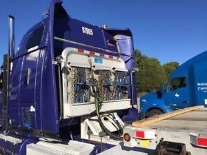 Heavy duty truck Cambridge Kitchener Area image 4