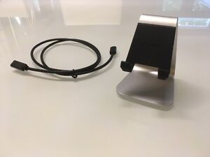 Nintendo Switch Stand + USB Type C Extension Cable