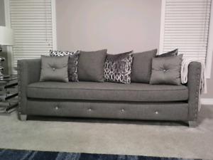 Sofa Set (7- Seater)