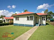 2036MACK - Drake Removal Homes - Delivered and Restumped Holland Park Brisbane South West Preview
