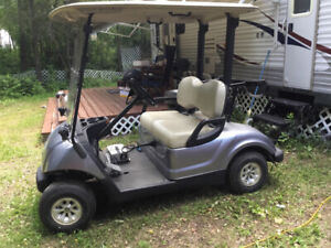 Golf Carts | Kijiji in Grande Prairie  - Buy, Sell & Save with