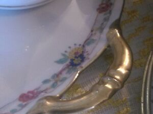 LIMOGES....OUTSTANDING CHINA...NEW PICTURES...SUPERB! North Shore Greater Vancouver Area image 8