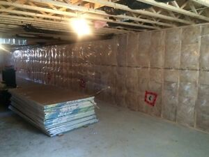 Finish your basement Peterborough Peterborough Area image 4