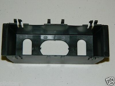 Used Whelen 500 Series Snap-in Reflector Housing Lfl Liberty Patriot
