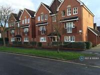 1 bedroom flat in Duvall Court, Slough, SL1 (1 bed)