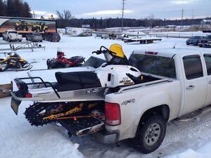 2016 tundra sport