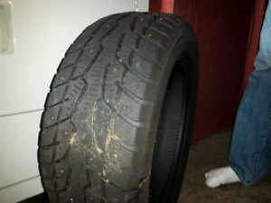 205 55 r16 winter tires