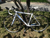 DAVINCI ROAD BIKE/VELO DE ROUTE A VENDRE