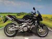 Aprilia SL750 Shiver GT **Very low mileage Cared for example!**