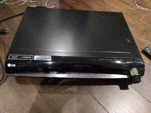 Stereo for sale Kitchener / Waterloo Kitchener Area image 4