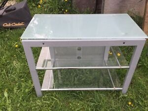 Meuble TV, Stand