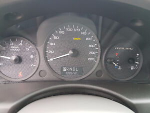 2005 Chevrolet Malibu SAFETIED & E-TESTED London Ontario image 8