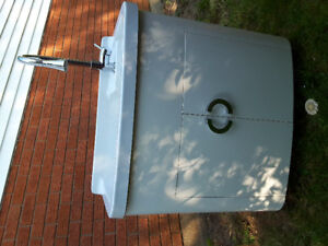 LAUNDRY ROOM SINK FOR SALE