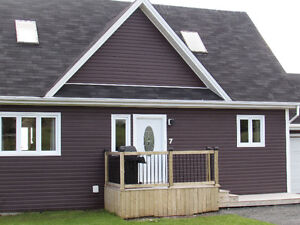 SOLD..SOLD..SOLD!!!…AWESOME OCEAN VIEWS, ISLINGLTON St. John's Newfoundland image 2