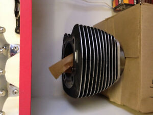 Cheap new and used harley parts