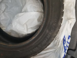 Studded Tires for Sale  - $250.00