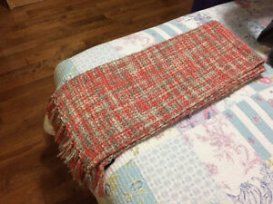 Comforter,Quilt,Throw London Ontario image 3