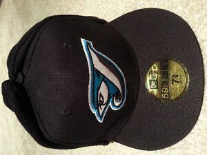 Blue Jays Winter Cap