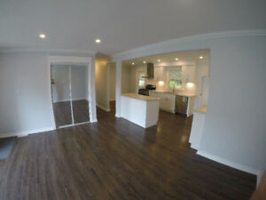 Grimsby House Rental - 4 bed 2 bath - Aug 1st