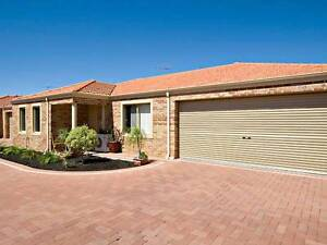 Tuart Hill Delightful 3x2 Spacious Home Tuart Hill Stirling Area Preview