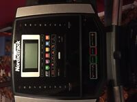 Brand New NordicTrack T6.5Z Treadmill