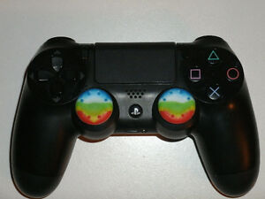 FOR SALE: BRAND NEW THUMB GRIPS (FREE SHIPPING)!!!!!! St. John's Newfoundland image 3