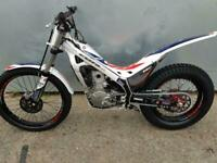 Used 4rt for Sale | Motorbikes & Scooters | Gumtree