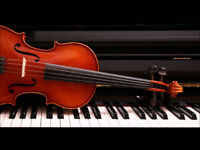 Violin / Fiddle Lessons Being Offered in Hammonds Plains area