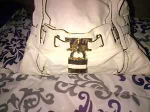 LIke New  Kate Spade, Coach, Guess Kitchener / Waterloo Kitchener Area image 8
