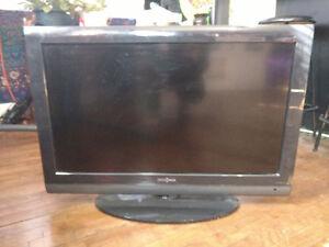 Insignia 31' LCD TV $150 OBO