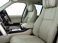 2013 Land Rover Range Rover 4.4 SD V8 Autobiography 5dr