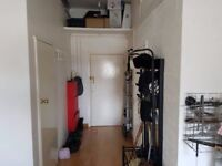 Lovely flat to share a dream in Seven Sisters N15