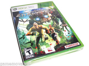 Enslaved-Odyssey-to-the-West-Xbox-360-NEW